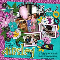 6-1-ainsley-4th-birthday-1.jpg