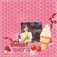 6-sweet-swirls-0701cp.jpg