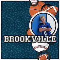 600_brookville_cap_onlyonetemps9-2.jpg
