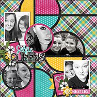 600_selfie_queens_cap_inpiecestemps8-3.jpg