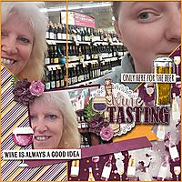 600_wine_tasting_cap_inpiecestemps27-3.jpg