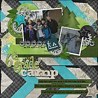 6th_Grade_Camp_490x490_.jpg