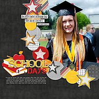 8-school-days-1206cp.jpg