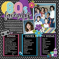 80s_Favorites.jpg
