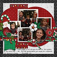 AKT---Christmas-Pose-2011.jpg