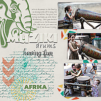 AK_AfricaDrums_18-Web.jpg