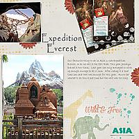 AK_AsiaYeti_18-Web.jpg