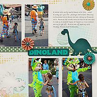 AK_Dinoland_18-Web.jpg