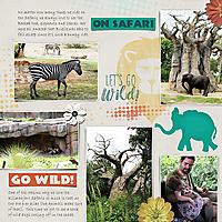 AK_Safaris2_18-Web.jpg