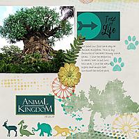 AK_TreeofLife_18-Web.jpg