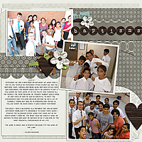 A_2-27-16_letter_and_pics_copy.jpg