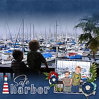 AandE_Harbor_web.jpg