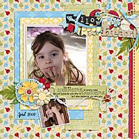 Abby-April-2009---Follow-yo.jpg