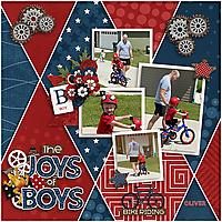About-a-Boy-Layout-web.jpg