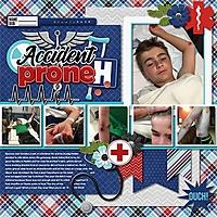 Accident_Prone1.jpg