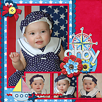 Ahoy_copy.jpg