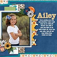 Ailey9600.jpg