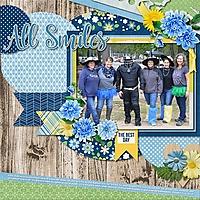 All_Smiles4.jpg