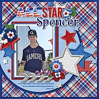 All_Star_Spencer.jpg