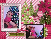 Allie-Christmas-2012.jpg