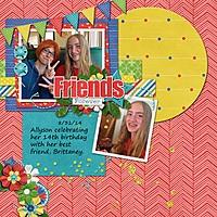 Allyson-14th-birthday-web.jpg