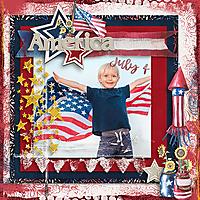 America6.jpg