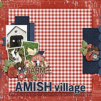 AmishVillageFarmLifeWEB600.jpg