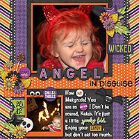 Angel_in_Disguise.jpg