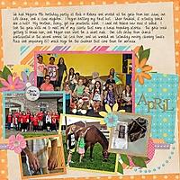 April-page-1-web.jpg