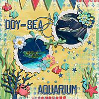 Aquarium_dss.jpg