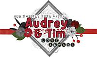Audrey_Feb_2021_Siggie.png