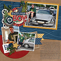 August-19-My-BoyWEB.jpg
