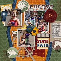 August21st2012web.jpg