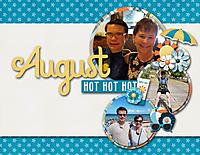 August_Calendar_Page_web.jpg