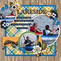 Aunt_Carols_Lake_dss.jpg