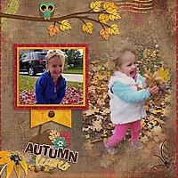 Autumn-Leaves-web600.jpg