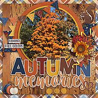 Autumn-Memories-web600.jpg