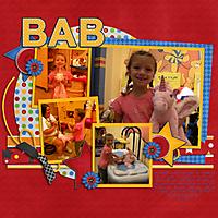 BAB-09.jpg