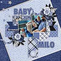 Baby-Milo_-Papa_-and-Nana-web600.jpg