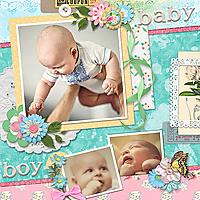 BabyBoy_ollitko.jpg