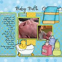 Baby_Bath_cap_sm_edited-1.jpg