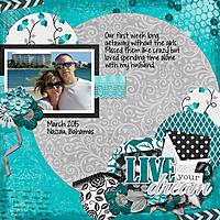 Bahamas-web.jpg