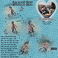 BalanceBike_1.jpg