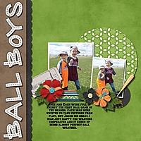 BallBoys600.jpg