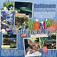 BaltimoreAquariumWEB.jpg