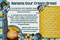 Banana-Sour-Cream-Bread.jpg