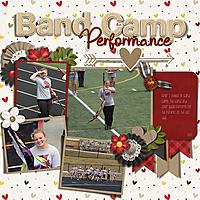 Band_Camp_Performance_dss.jpg