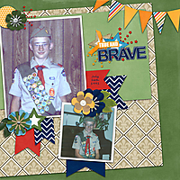 Banner-Play-8-and-Scouts-Honor.jpg