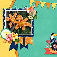 Banner-Play-Vol-3-Temps-_-Tropical-Paradise.jpg