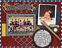Baseball-Darcy.jpg